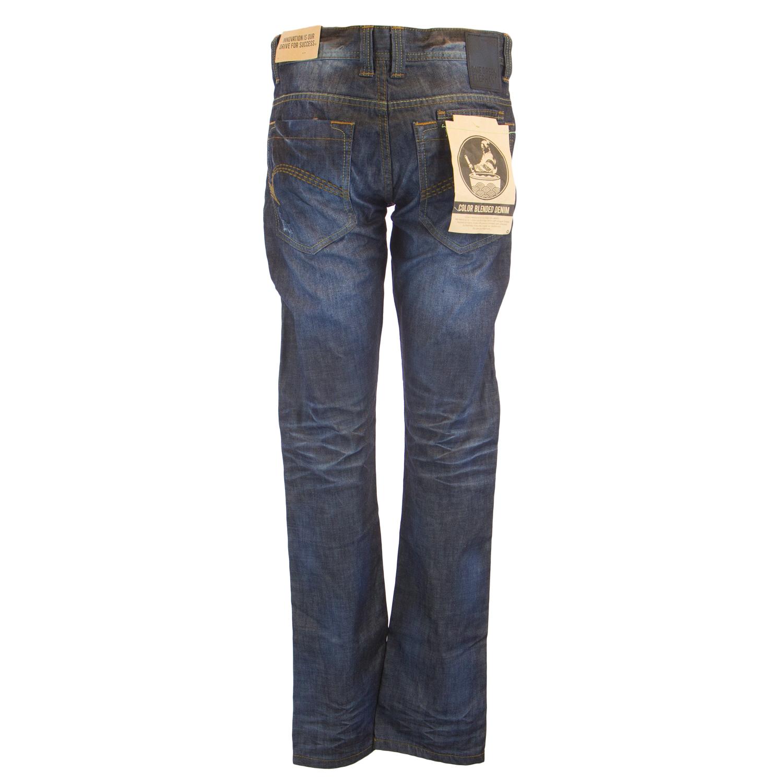 ONE GREEN ELEPHANT Men/'s Chico Skinny Jeans $118 NWT