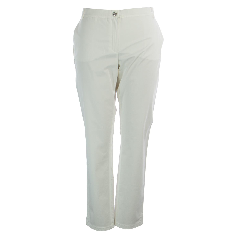 78a1a0783bf MARINA RINALDI Women's Renzo Super Slim Cut Pants $345 NWT | eBay
