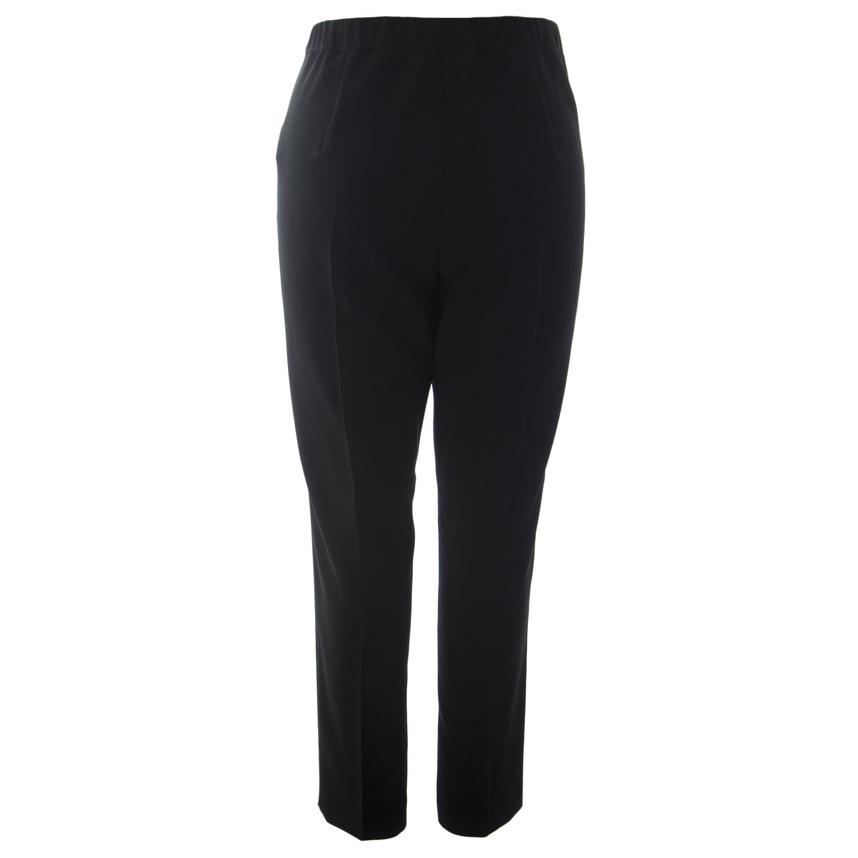 4d35ea5127f MARINA RINALDI Women's Regime Dress Pants $345 NWT | eBay