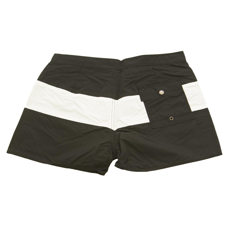 8a0c2442b2 SATURDAYS NYC Men's Grant Board Shorts $85 NWT | eBay