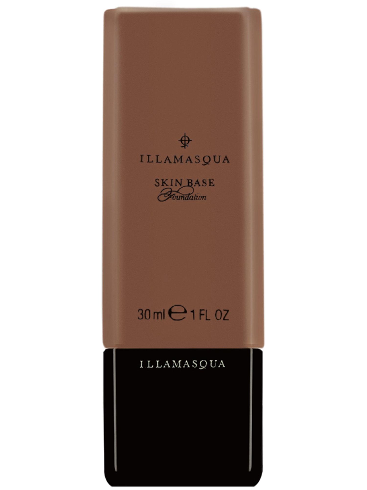 ILLAMASQUA-Skin-Base-Foundation-30-ml-1-FL-OZ-43-NEW thumbnail 21