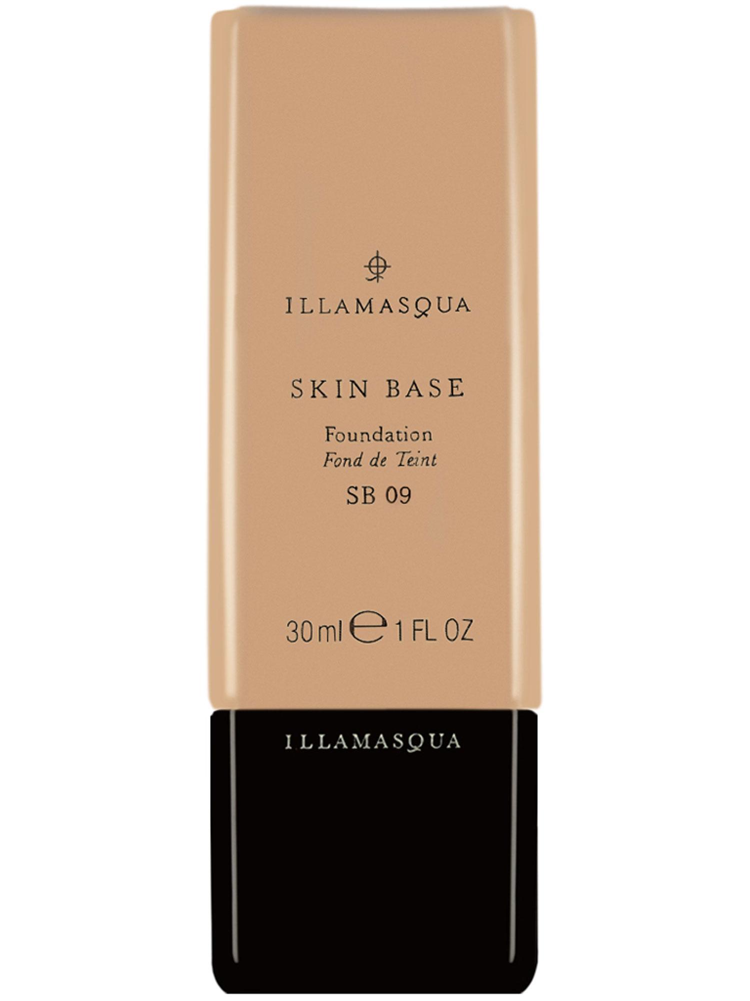 ILLAMASQUA-Skin-Base-Foundation-30-ml-1-FL-OZ-43-NEW thumbnail 11