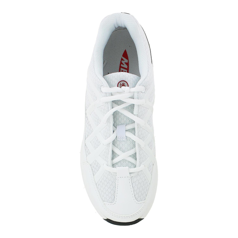 a81bfc8b280f MBT Men s Sport 3 Leather Mesh Walking Shoes 400334  184.95 NWOB