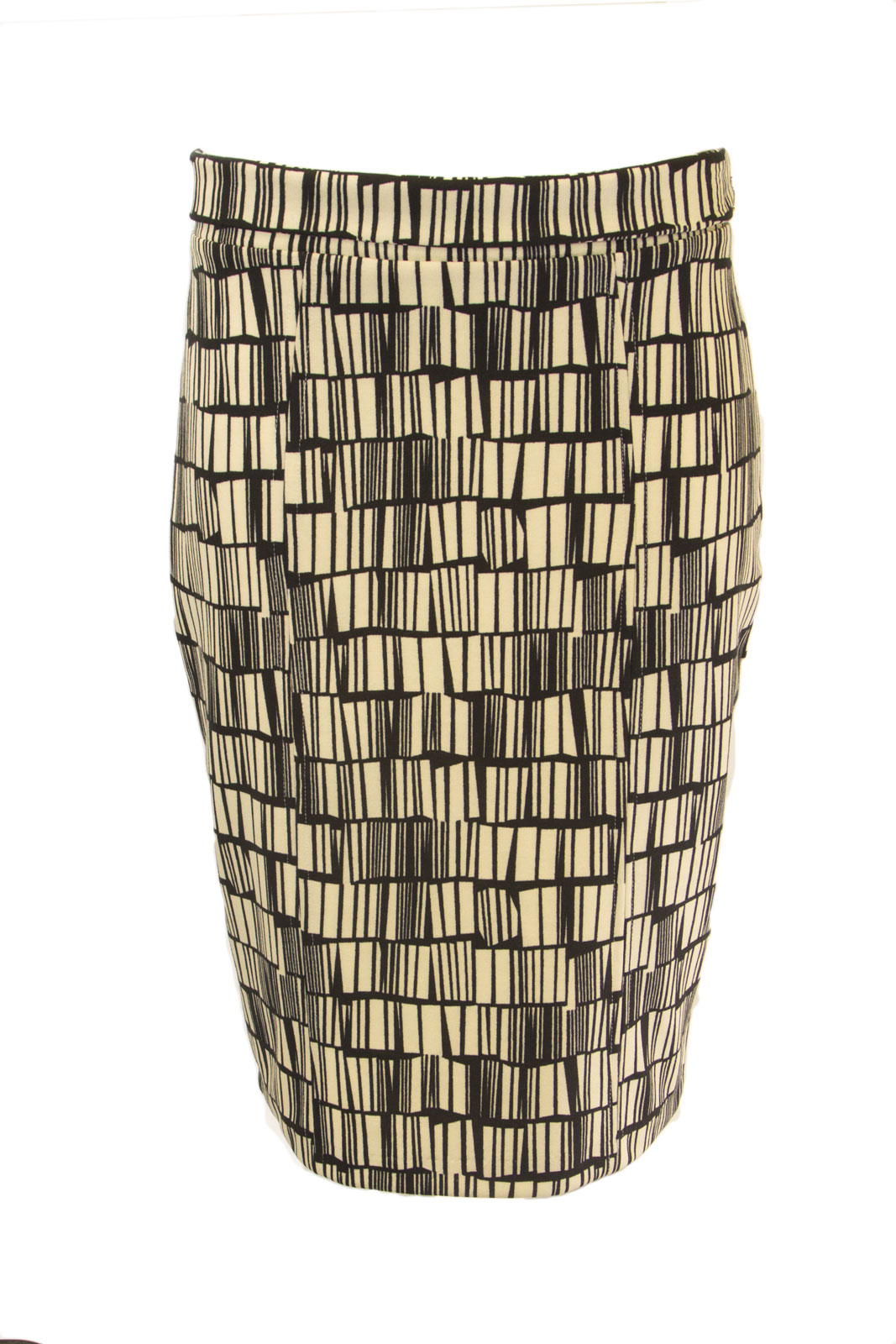 332c0d710 ANALILI Women's Lined Pull On Pencil Skirt $125 NWT | eBay