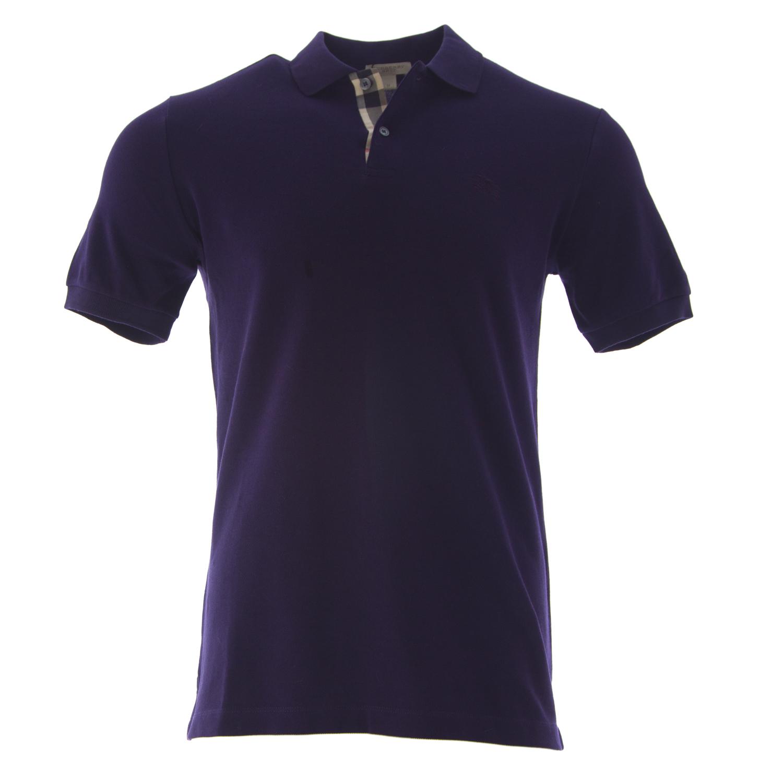 Dark Royal Purple