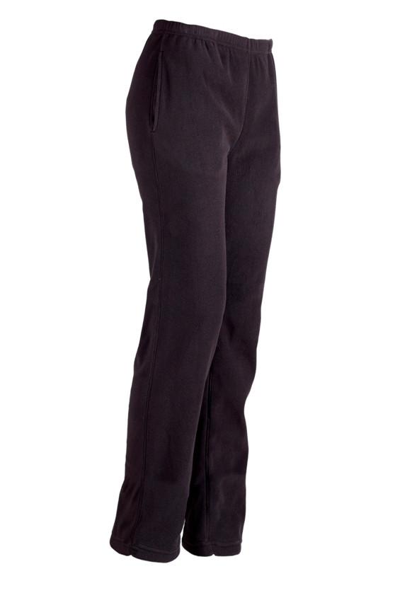 Millet LD Monterosa Pant Black X-Large